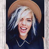 Amanda C, Hometalk Team