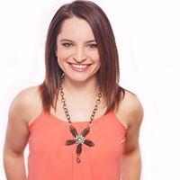 Sarah K., Hometalk Team