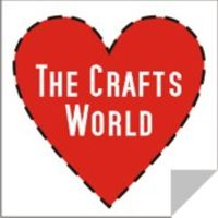 The Crafts World