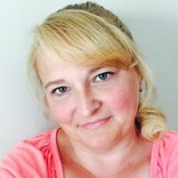 Lynnette Soltwedel