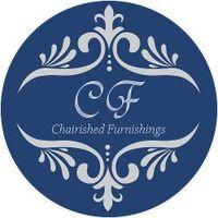 Chairished Furnishings