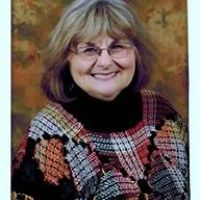 Barbara J. Gale