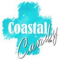 Coastal Candy