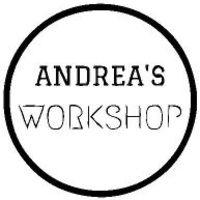 Andrea Arzensek