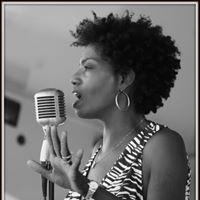 Zita M. Hughes-Jackson