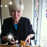 Sharon Manning Livella