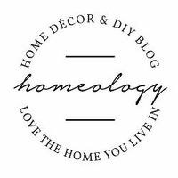 Homeology.co.za