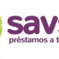 Savsoopiniones