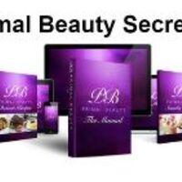 The Primal Beauty Secrets