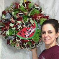 Debi's Wreaths and Things