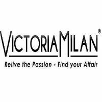 Victoria milan opiniones