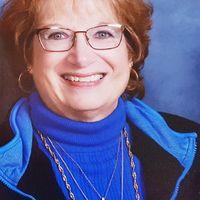 Mary Ann Goldberg