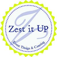 Zest it Up