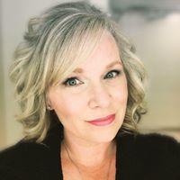 Stephanie  Coon/Rehab to Fab