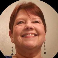 Marla Littlefield Terry