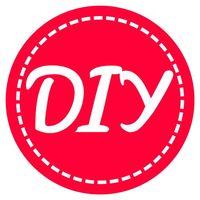 DIY Crafts And Hacks