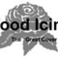 Wood Icing® Company