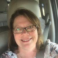 Deborah Luchak Nester