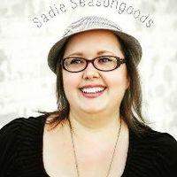 Sadie Seasongoods