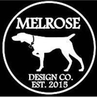Melrose Design Co.