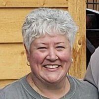 Karen Merritt3