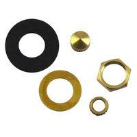 Clock Parts Accessories