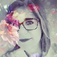 Tracey Lee @ Mia Bella Passions