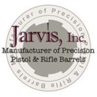 Pistol Barrels
