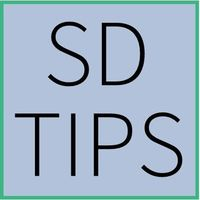 Simple Decorating Tips