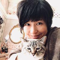 Chiyoko Kana