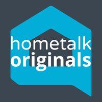 Hometalk Originals