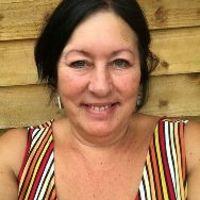 Susan Goode