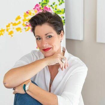 Fiona Debell