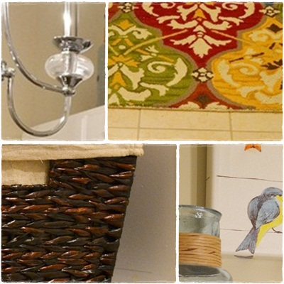 laundry room makeover, cleaning tips, laundry rooms