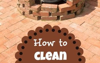 Great Tips on Cleaning Your Dirty Deck or Patio