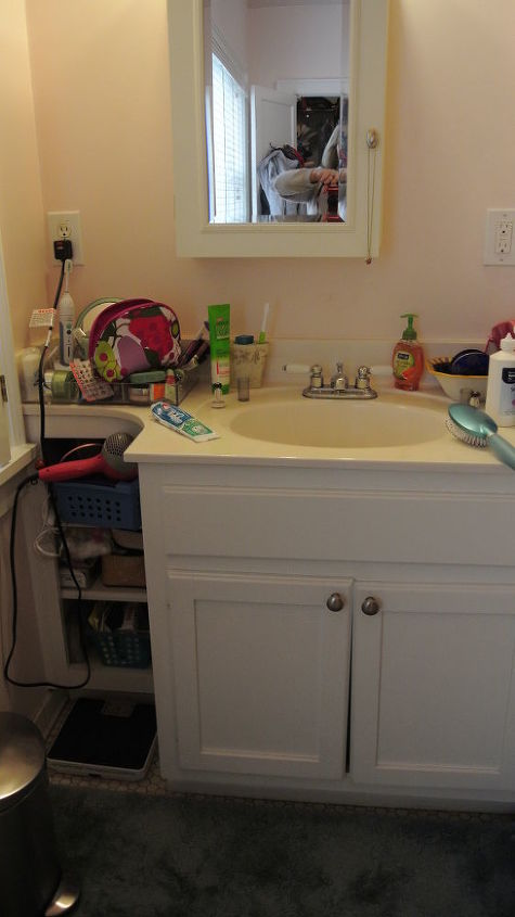 The Bath Before - See More! - http://bit.ly/UvvKtW