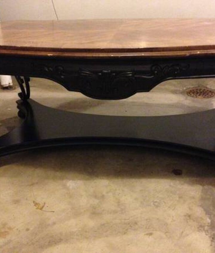 q should i buy repaint and try to sell these, chalk paint, painted furniture