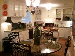 kitchen before and after, home improvement, kitchen backsplash, kitchen design, 2012