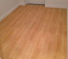 laminate flooring simplified, flooring
