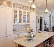 finding home farmhouse kitchen, home decor, kitchen design