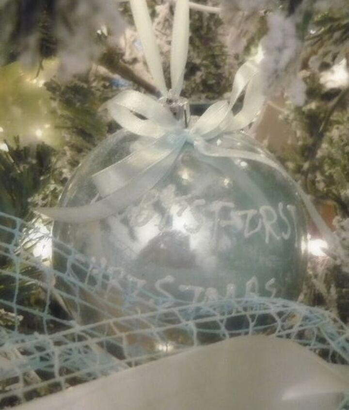 days of christmas christmas tree no 2, seasonal holiday d cor