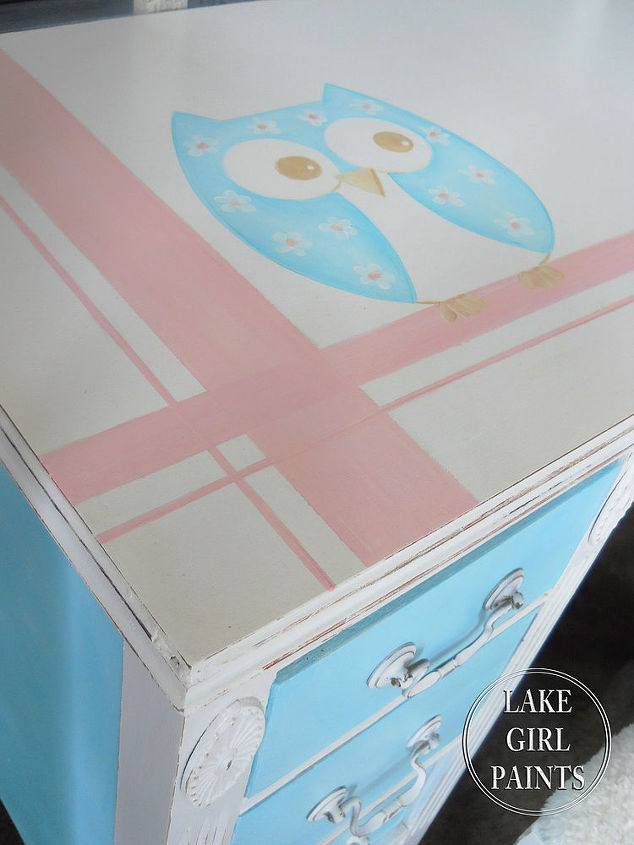 Ideas For Painting Girls Bedroom Set Hometalk - Girls-bedroom-sets-painting