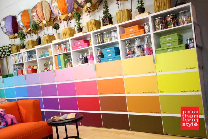 Paint Chip Cabinet Doors Hometalk