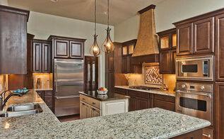 can we cook, appliances, home decor, kitchen backsplash, kitchen cabinets, kitchen design, Let the banquet begin