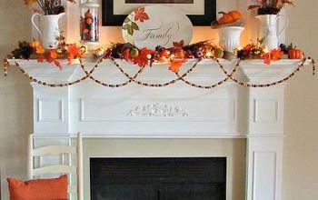 2012 Fall Great Room