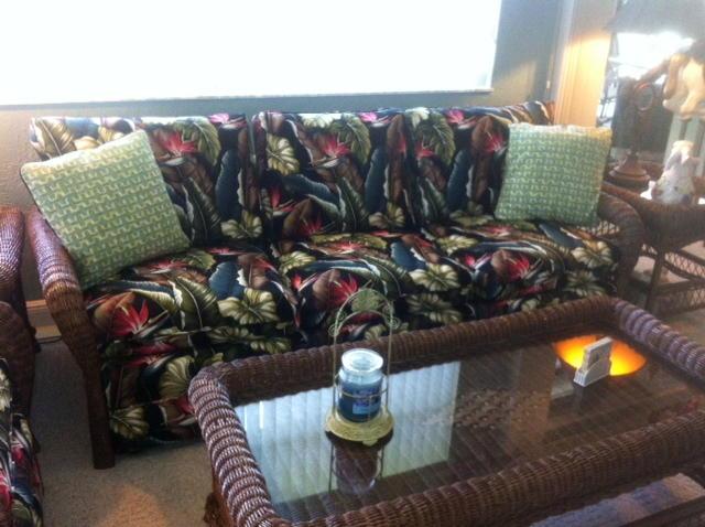 florida room renovation, home decor, outdoor living