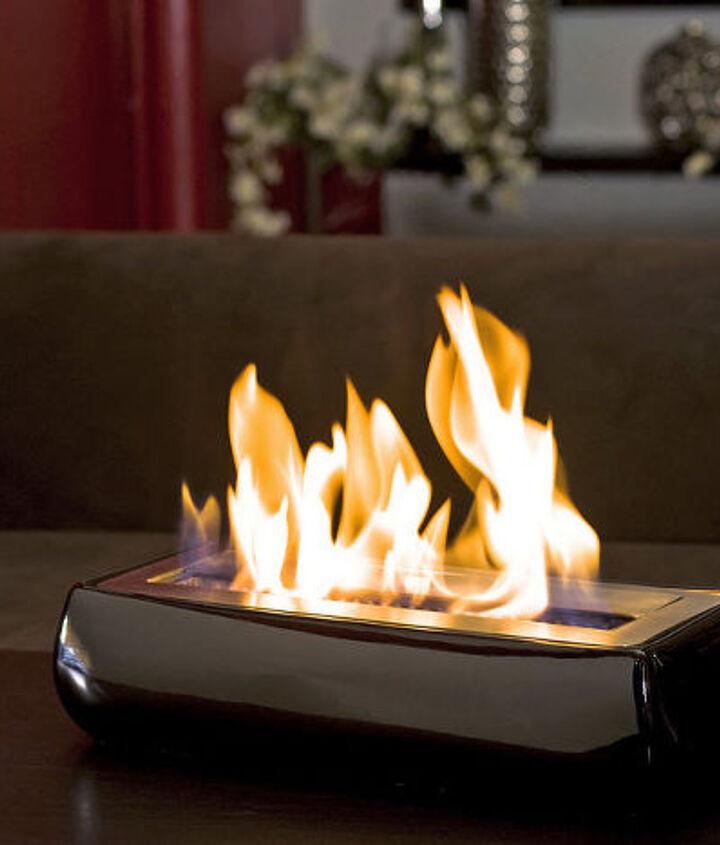 http://www.portablefireplace.com/14.75-avani-black-modern-fireplace.html