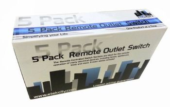 Huge Time-Saver for Turning All Those Christmas Lights On/Off Each Night