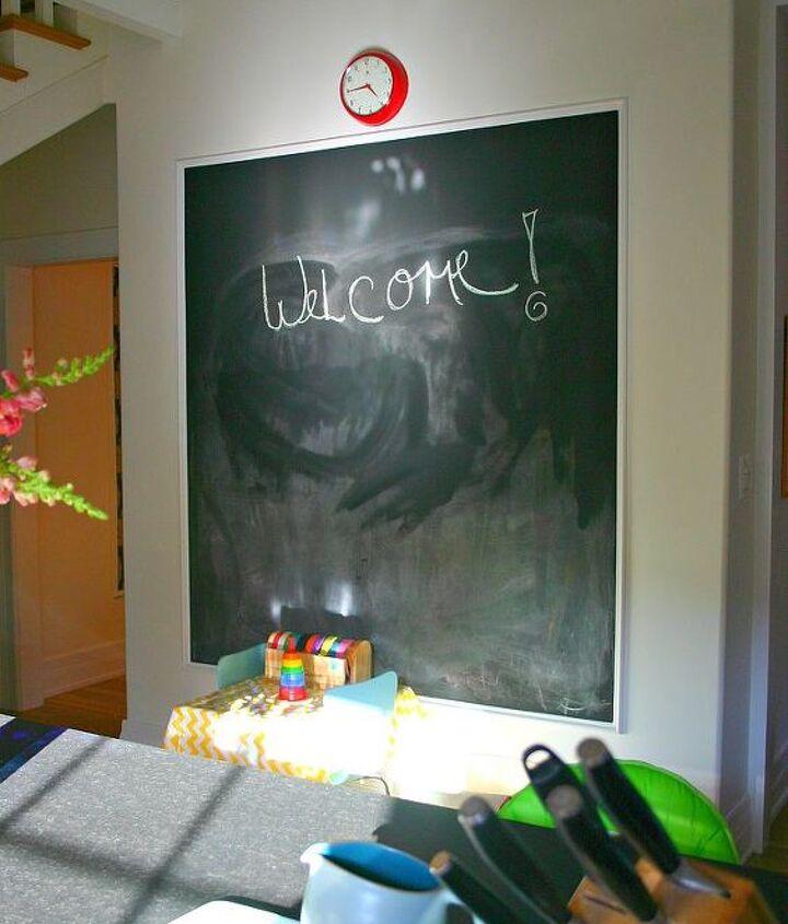 diy projects, chalk paint, chalkboard paint, painting