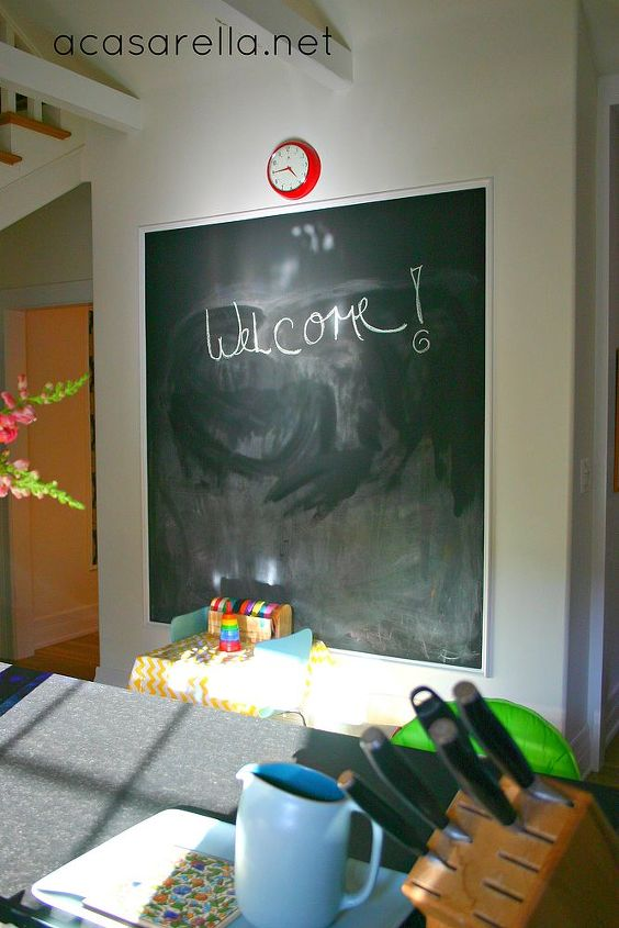diy projects, chalk paint, chalkboard paint, painting